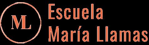Escuela Maria Llamas