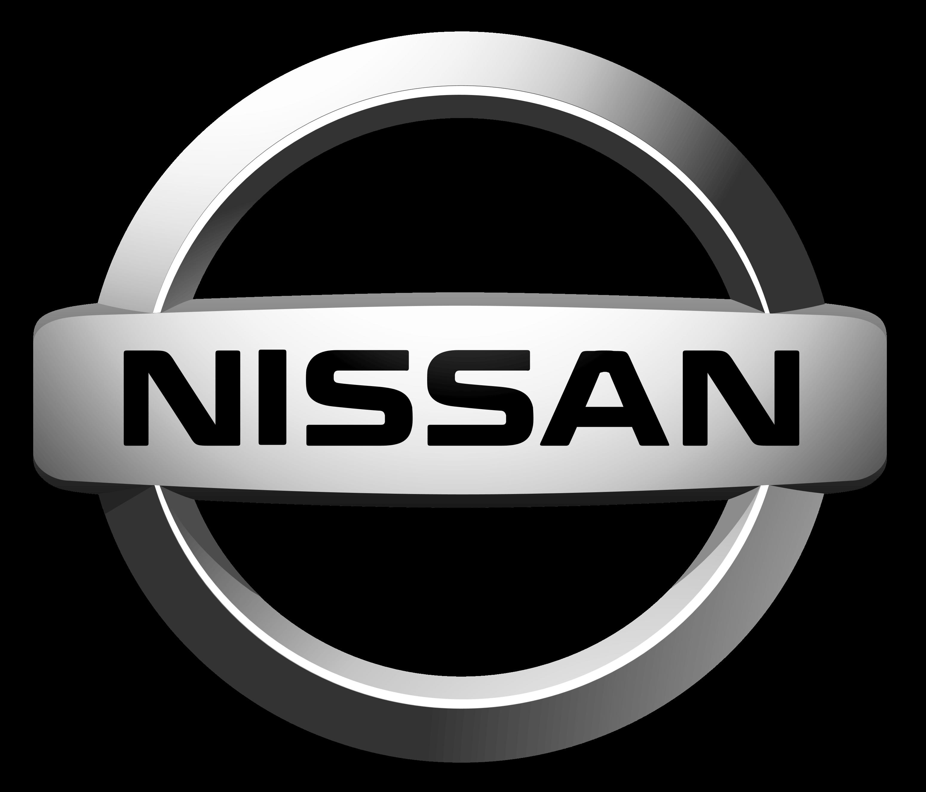 NISSAN Motor Manufacturer