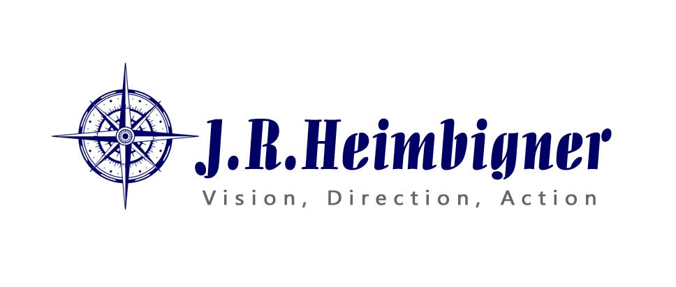 J.R. Heimbigner