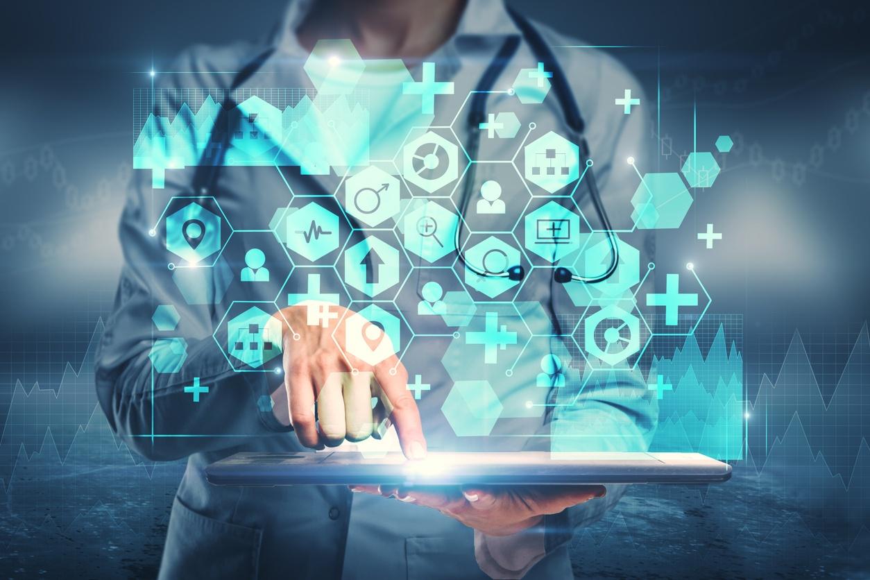 Breakthrough Program-- Telemedicine & Innovation: Seizing the Moment to Transform Healthcare