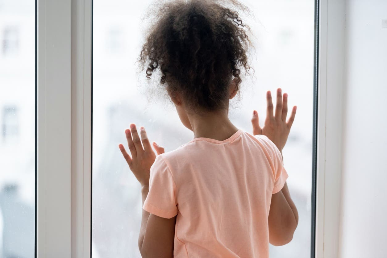 Recognizing and Evaluating Suspected Child Abuse and Neglect
