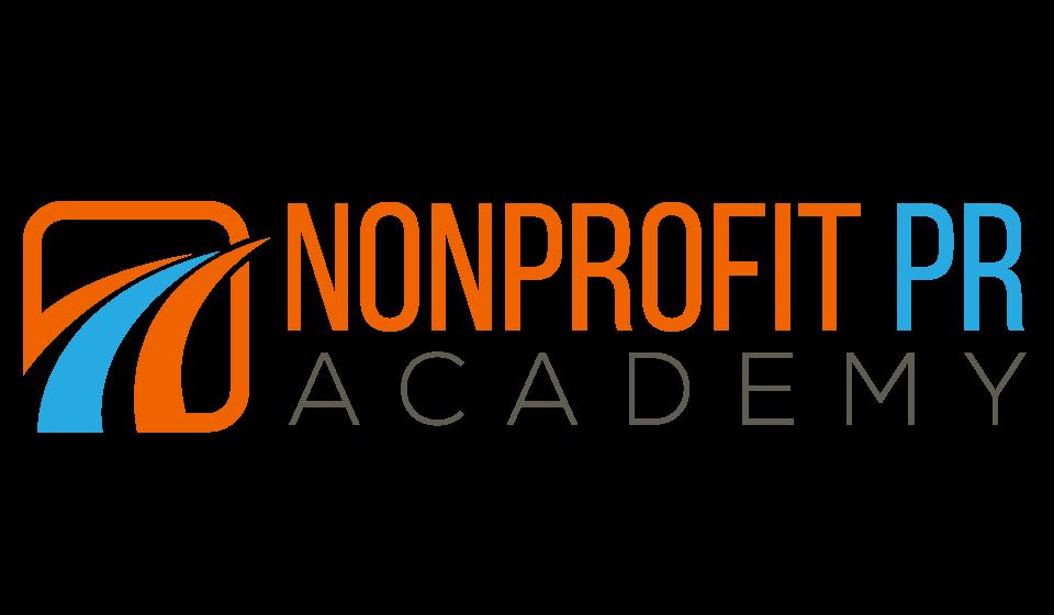 Nonprofit PR Academy