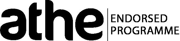 ATHE Endorsed Programme