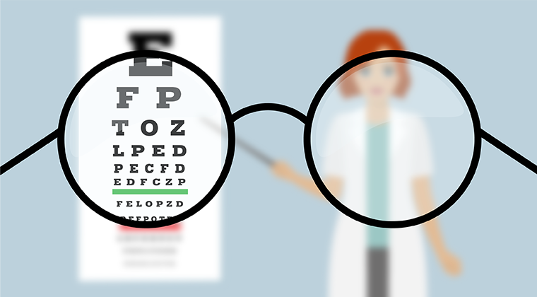 Myopia Management in Practice