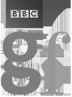 BBC Food Food