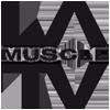 LA Muscle TV / Sky TV