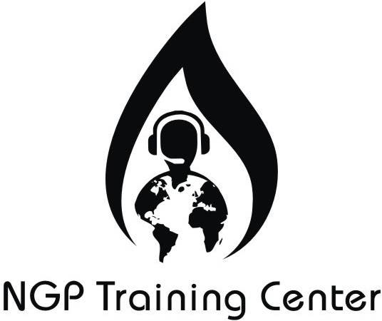 NGP Training Center