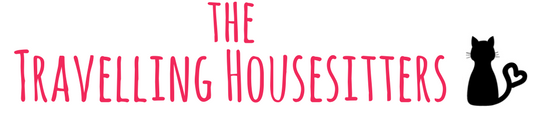 The Travelling House Sitters