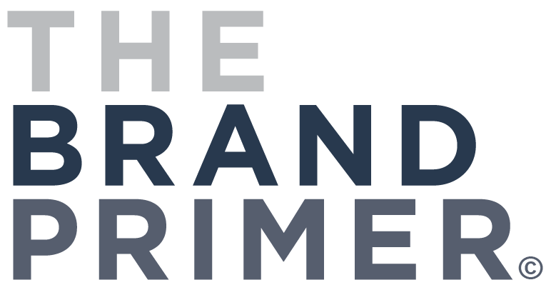 The Brand Primer