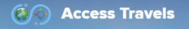 Access Travel
