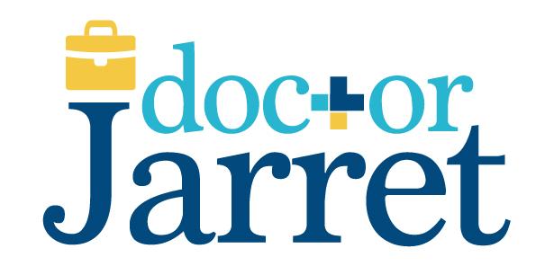 DoctorJarret