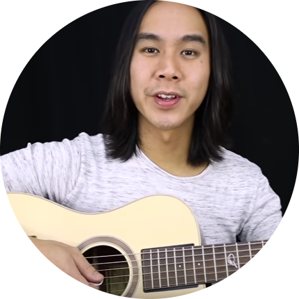GuitarZero2Hero