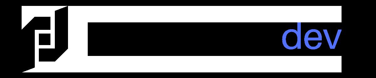 Productive Dev Logo
