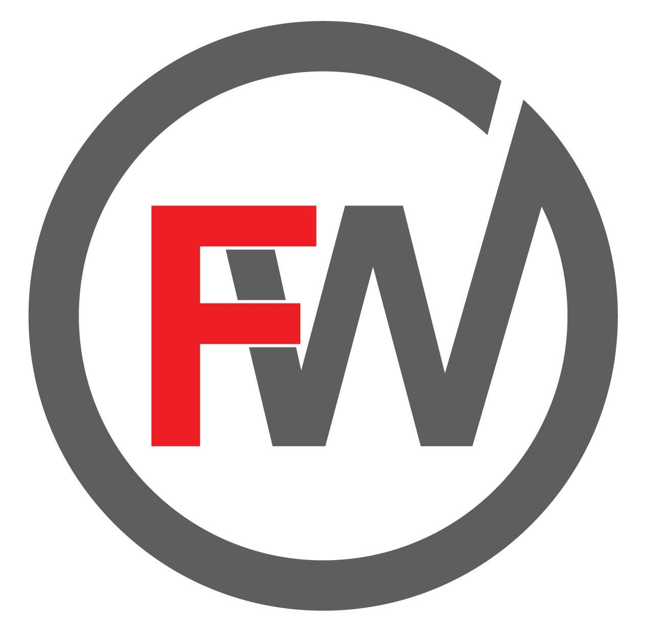 FrontWest Customs Brokerage & Services LLC