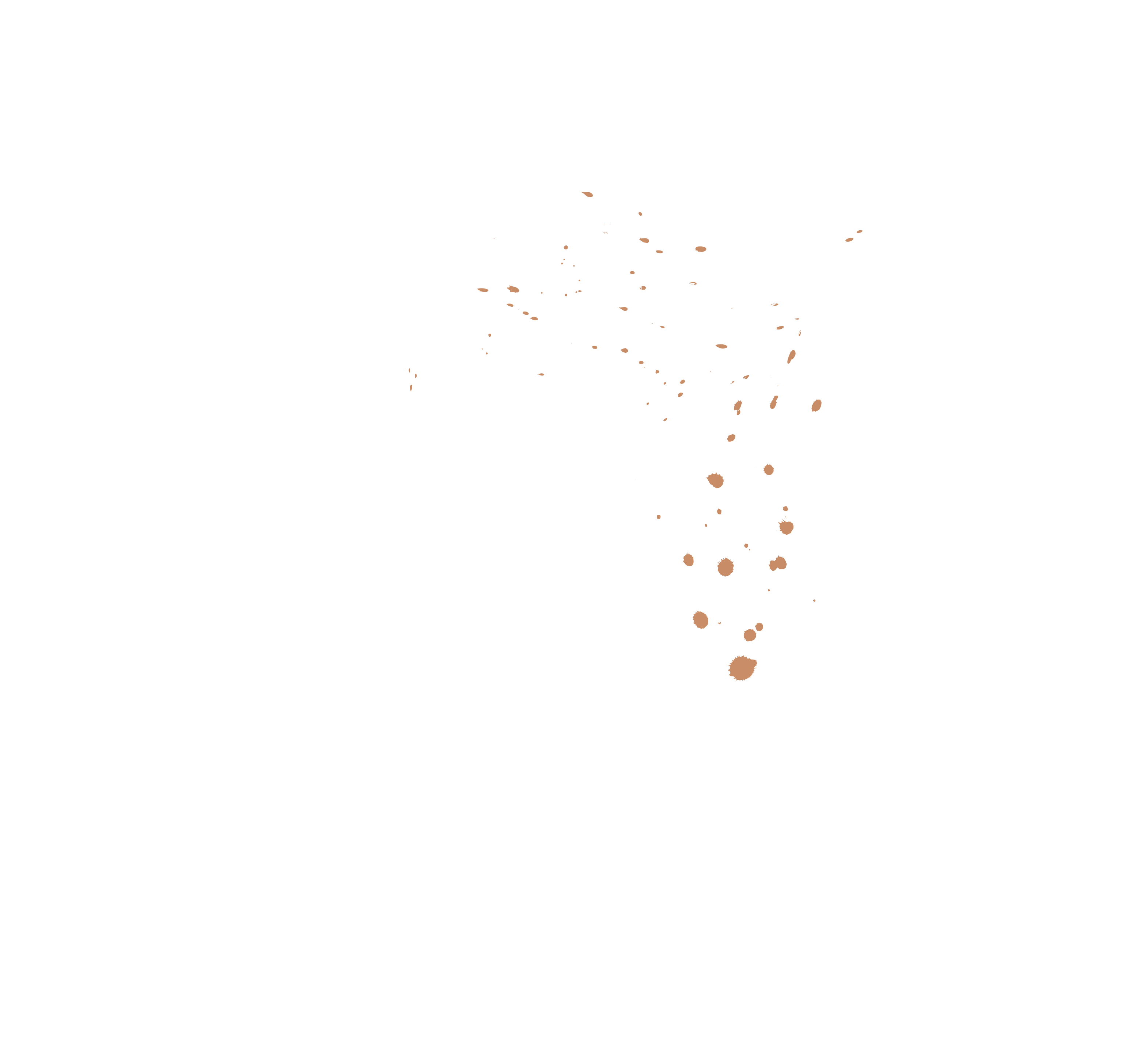 Image of the Actorium logo: an A with the work actorium written below with a small, orange paint splatter on the right