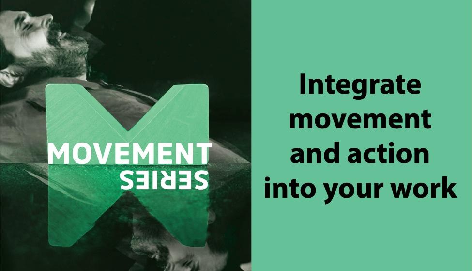 4. Movement Series