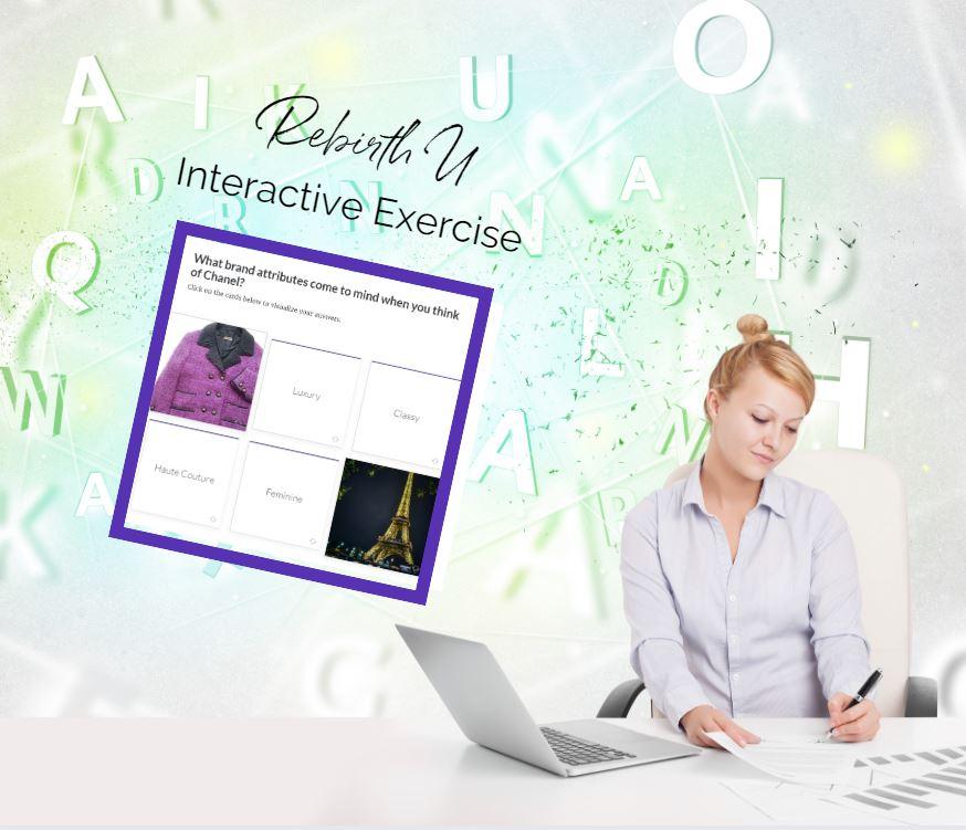 Interactive Knowledge Checks!