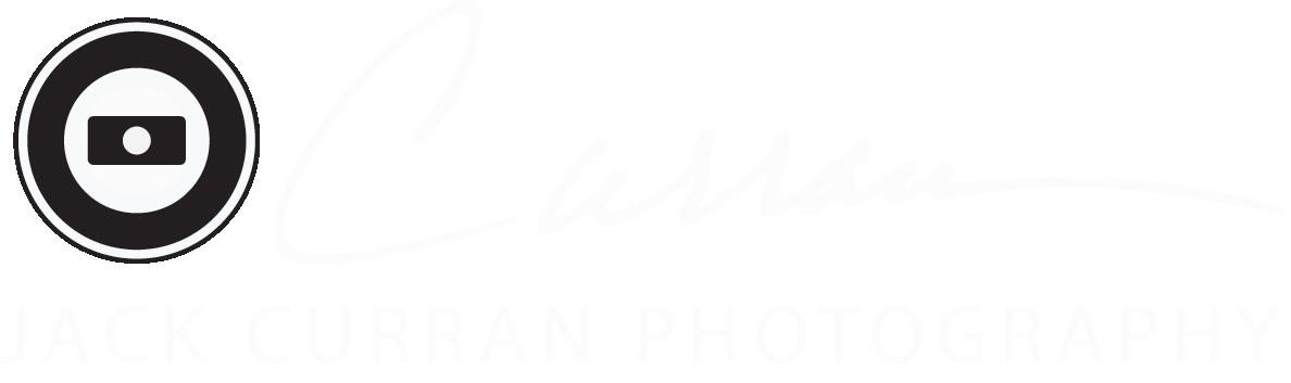 Jack Curran Photography