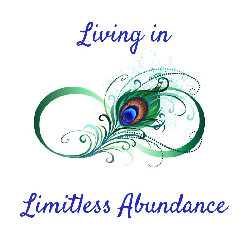 Living in Limitless Abundance