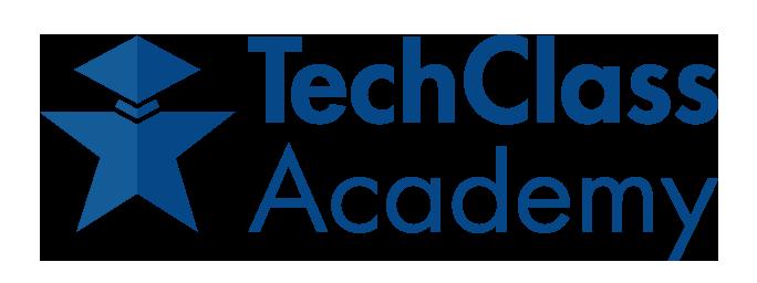 TechClass Academy