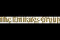 Emirates Group Transguard UAE