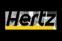 Hertz International