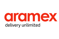 Aramex Global Freight & Express Delivery Company