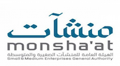 Saudi Arabia Small & Medium Business Authority