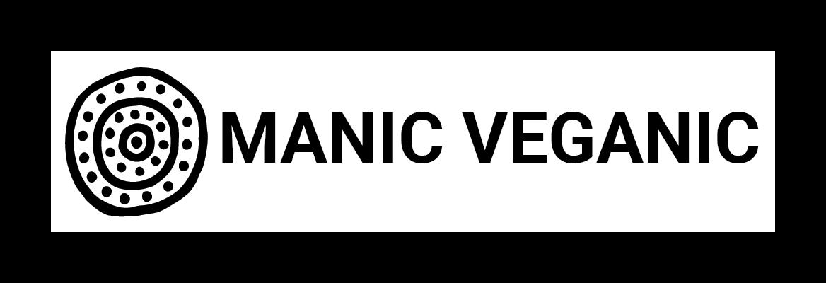 Manic Veganic