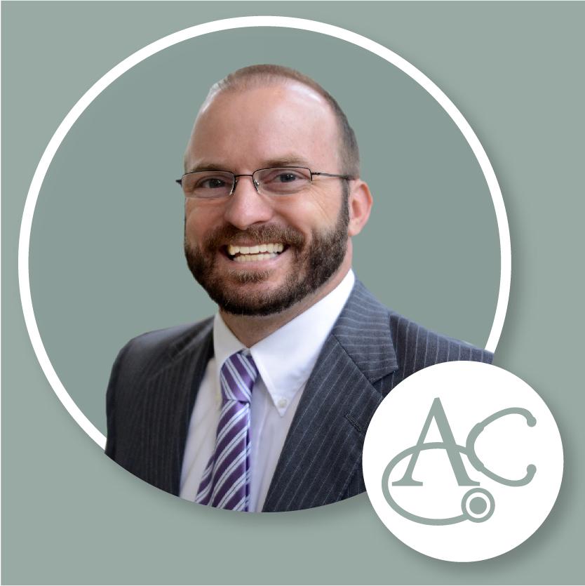 Profile Photo of Mark Archambault