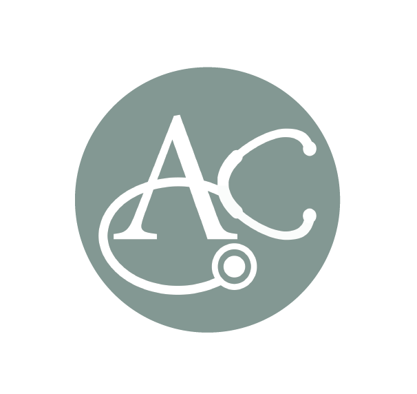 Archambault Consulting