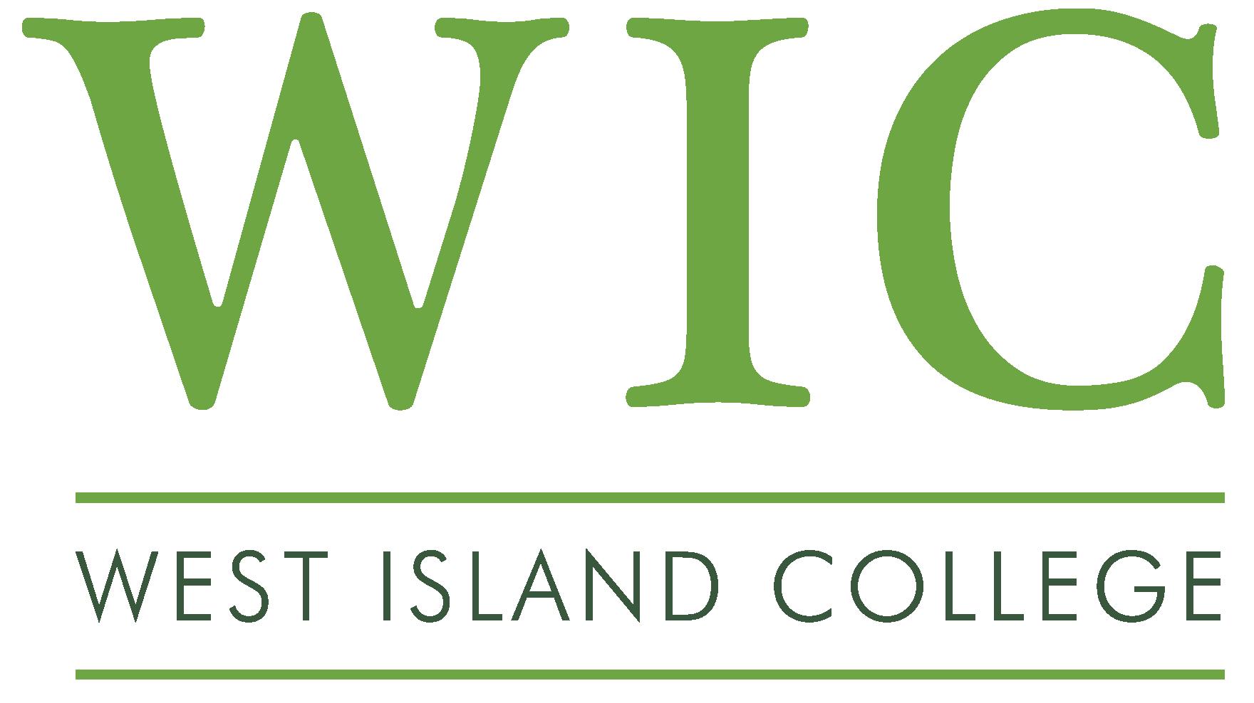 West Island College