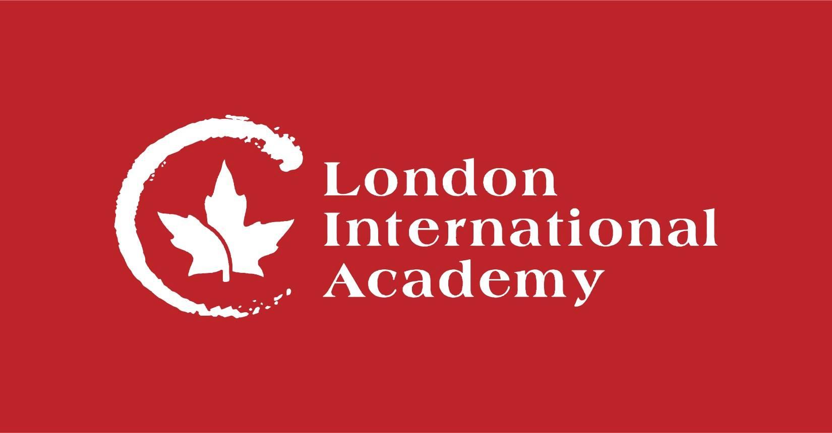 London International Academy