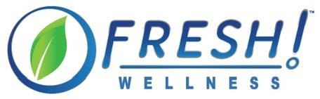 FRESH! Wellness Group