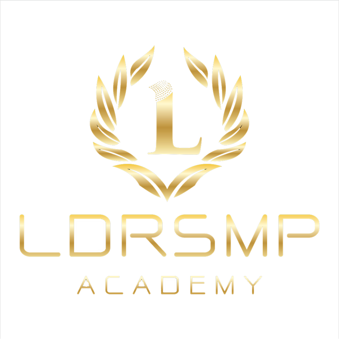 Leaders SMP Academy