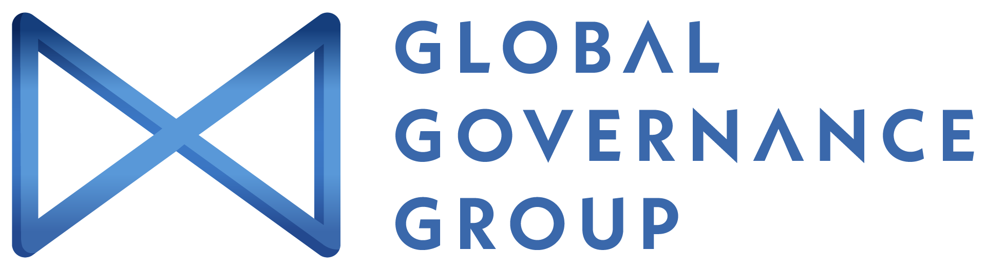 Global Governance Group learning