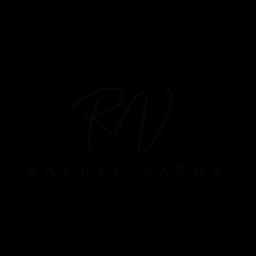 Rachel Varga BScN, RN, Advanced Aesthetic Nurse since 2011