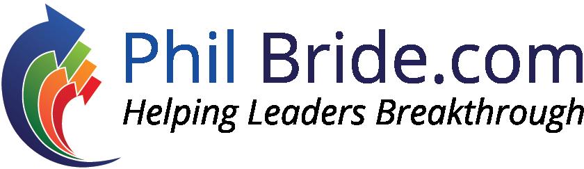 PhilBride.com