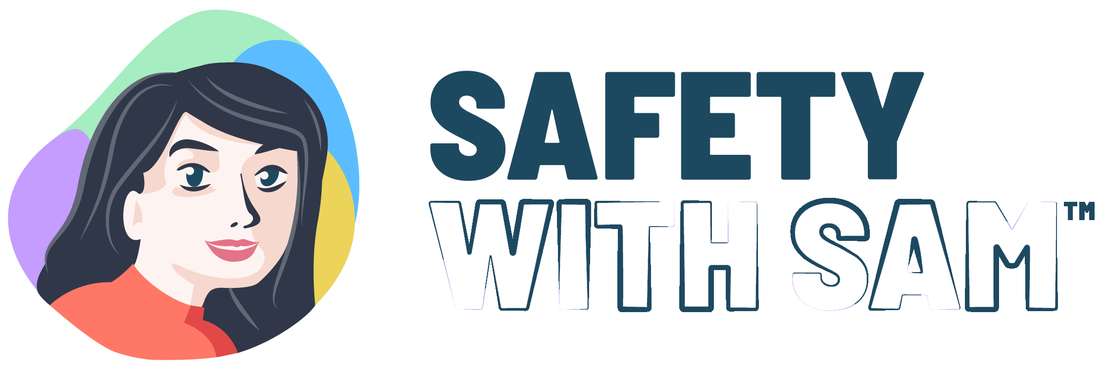 Safety with Sam
