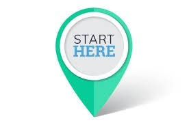 Start Here: Identity 2.0 Membership System Framework