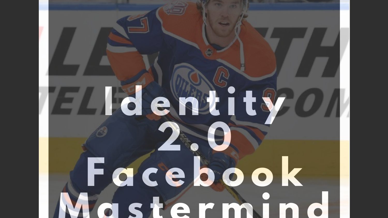 Facebook Mastermind Secret Vault