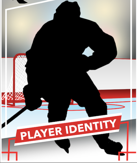 Player Identity Course 2.0