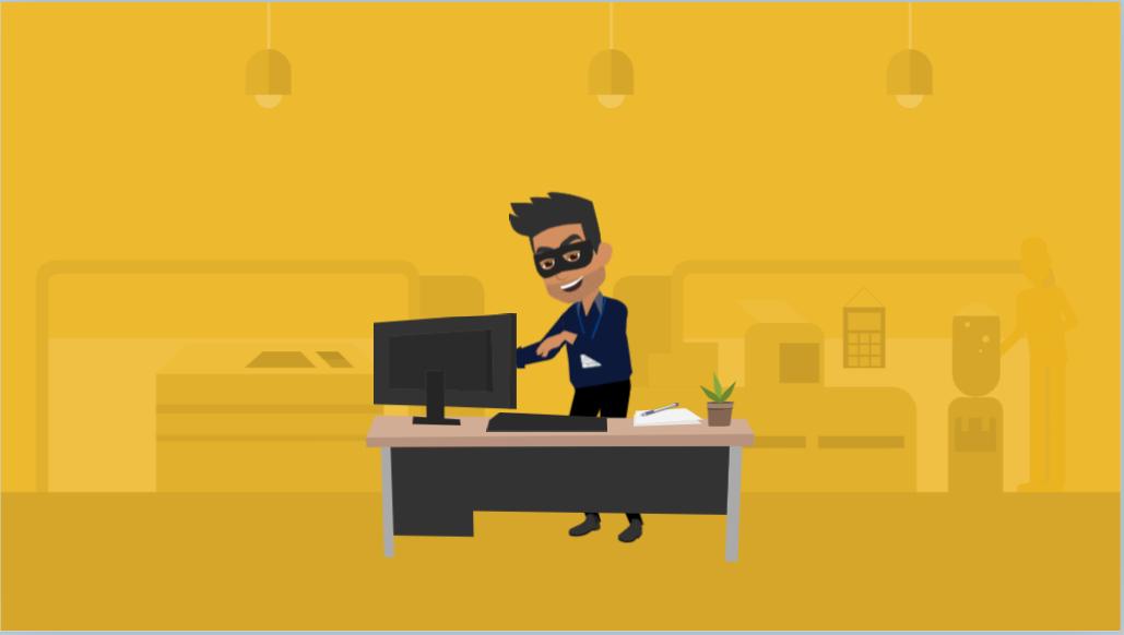 Commercial Crime Insurance Fundamentals