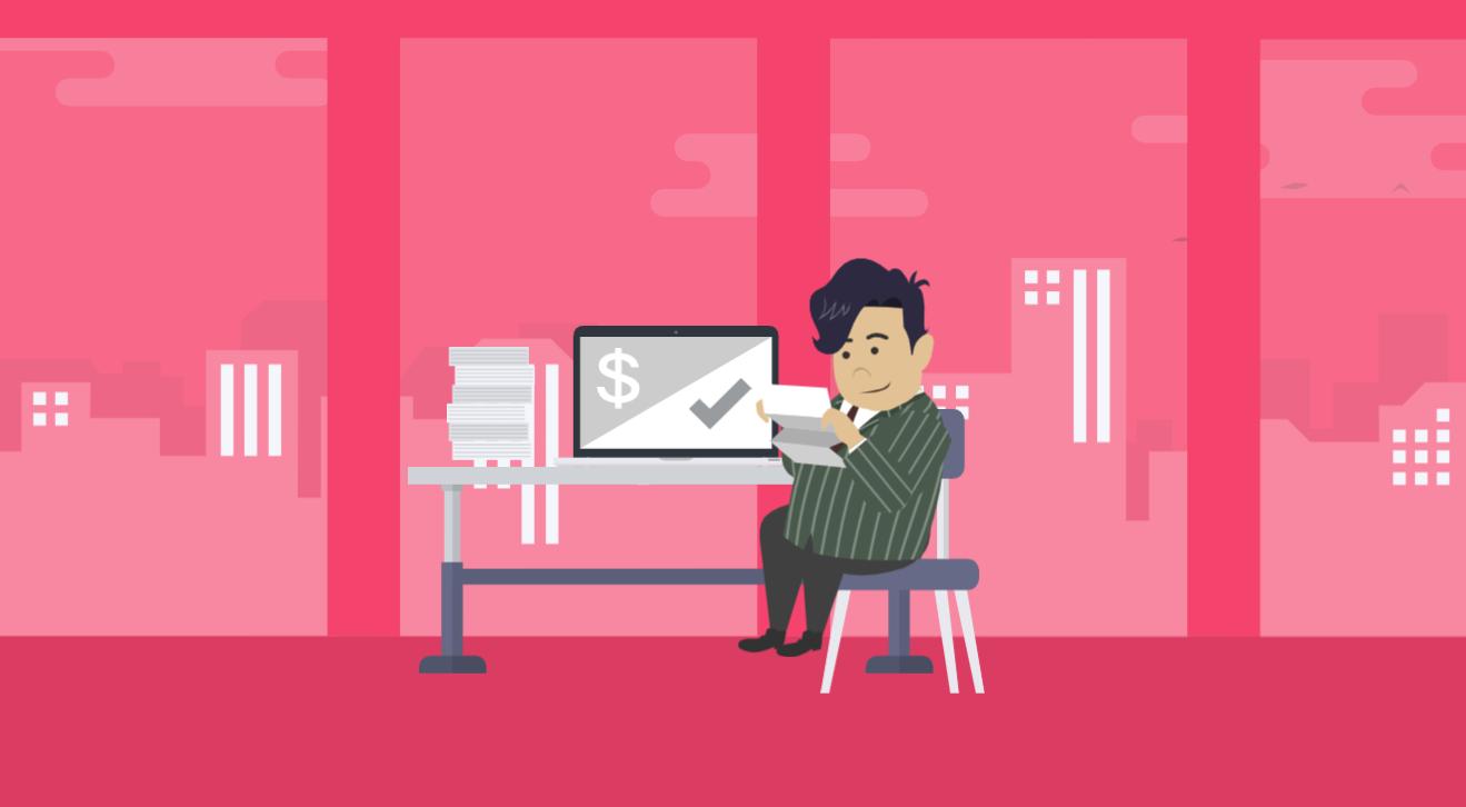 Understanding Financial Statements for Insurance Professionals