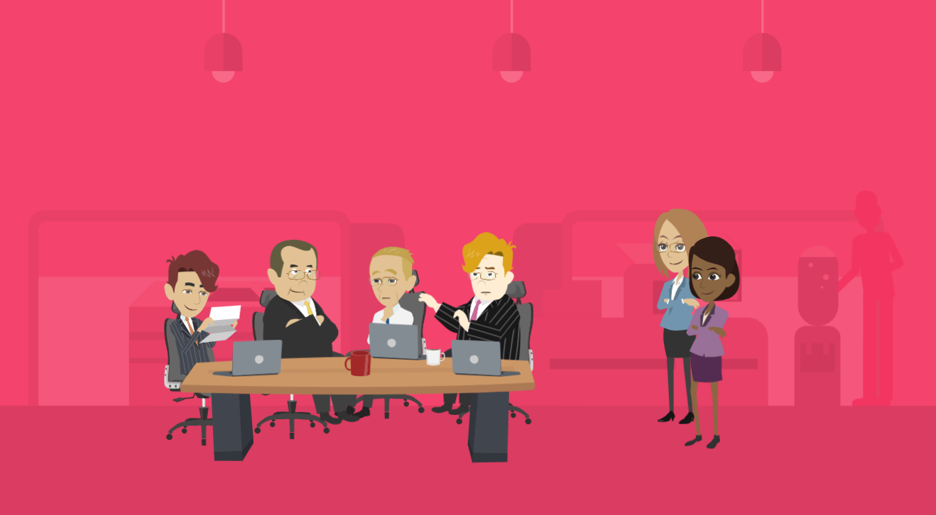 Employment Practices Liability Insurance 101