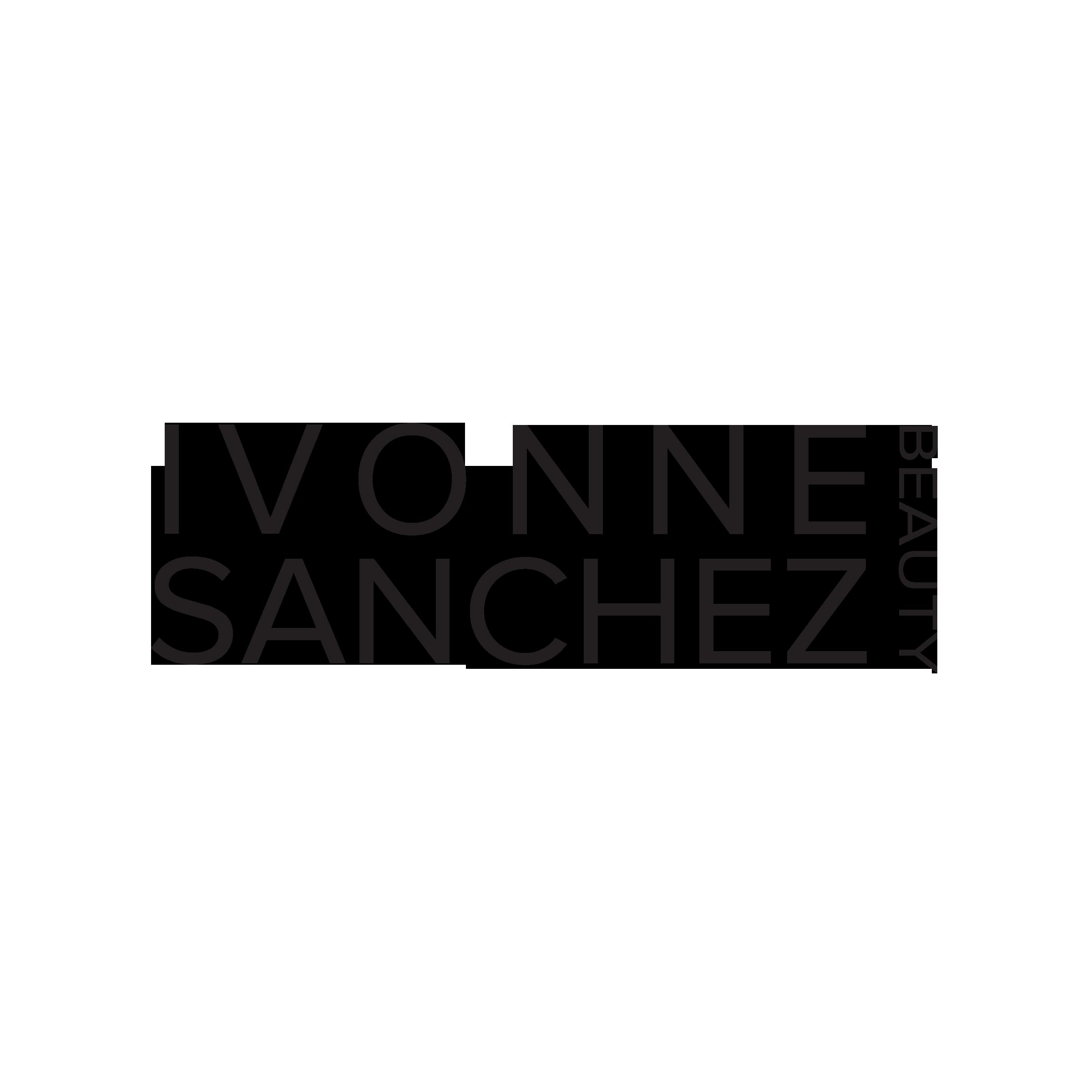 IVONNE BEAUTY LIVE, Inc.