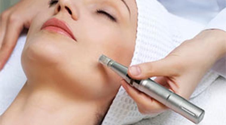Microneedling | Ivonne Sanchez Beauty Academy