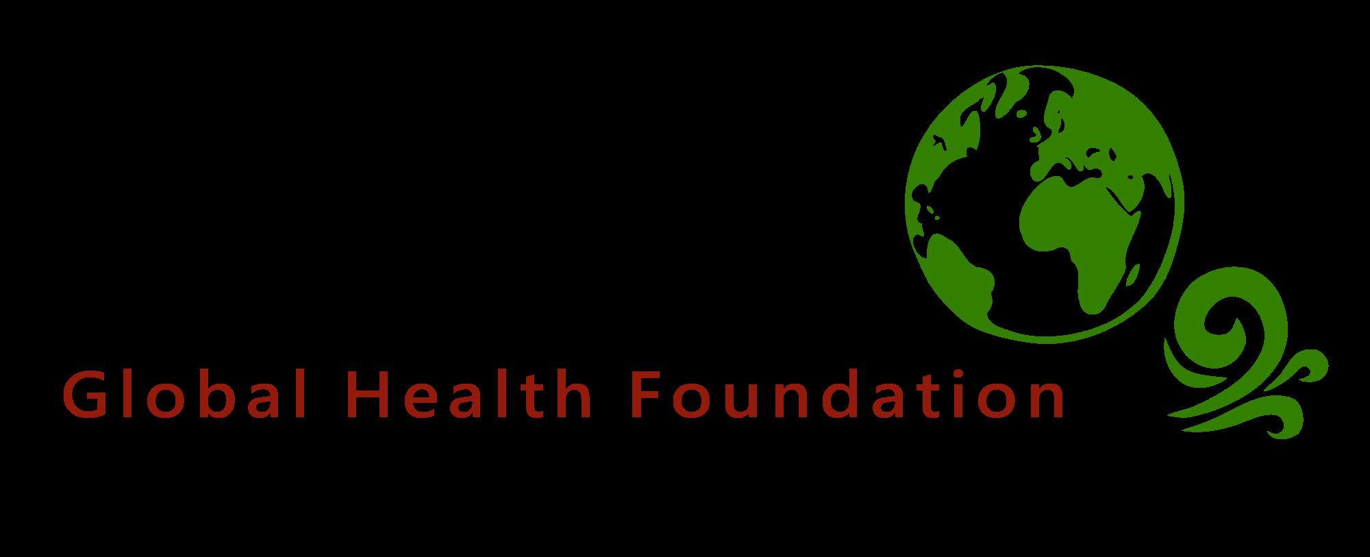 Vayu Foundation, Inc.