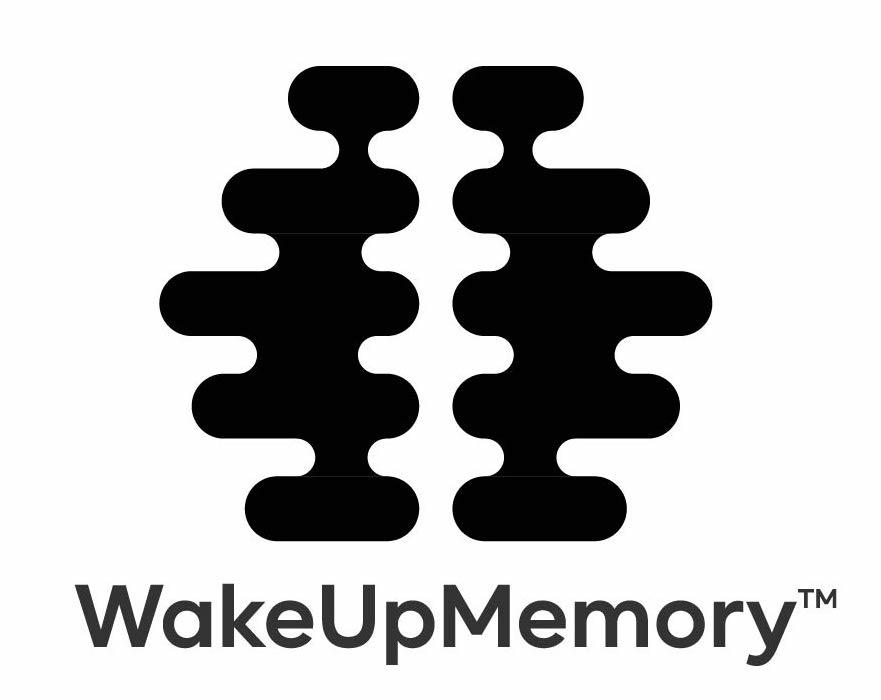 WakeUp Memory