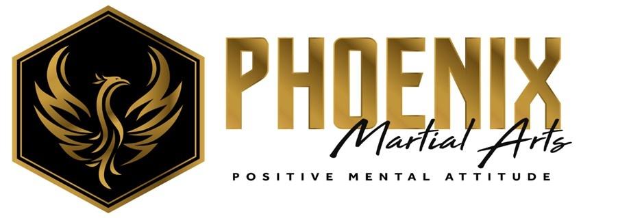 Phoenix Online Tutiorials & More